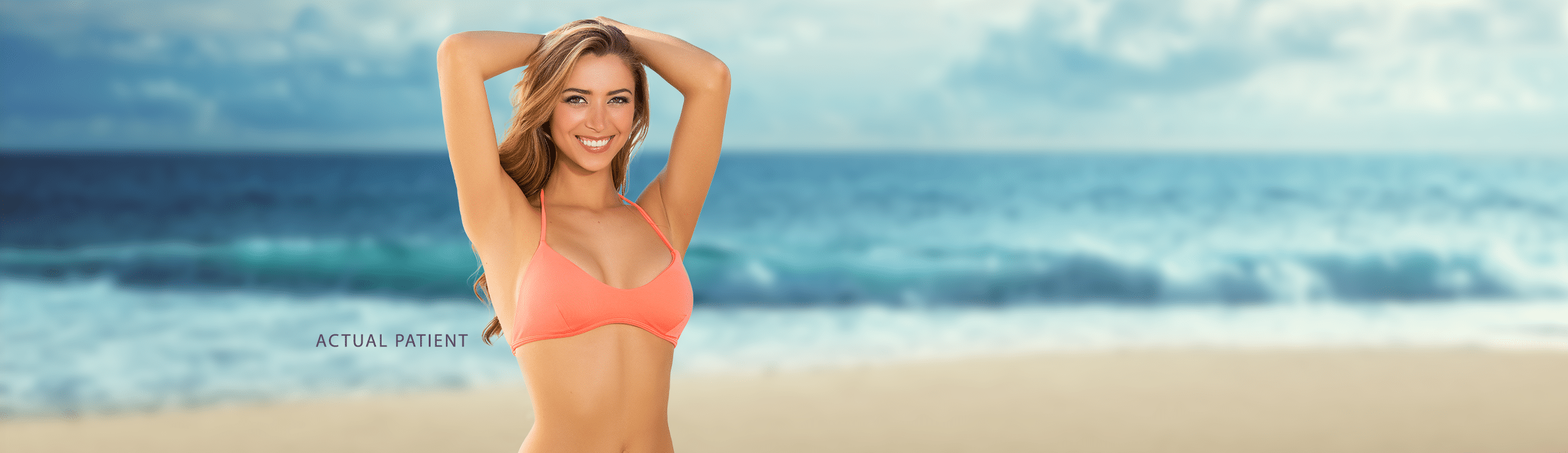 Eric S. Schaffer, MD | San Antonio TX. Exceeding Expectations LEARN ABOUT  HIDDEN SCAR BREAST AUGMENTATION