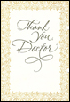 thank-you-card-31-cover
